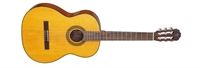 TAKAMINE GC3-NAT GUITAR