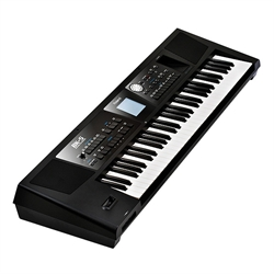 Roland BK-5E Backing keyboard