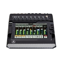 Mackie DL1608 Digital 16 kanals Mixer med iPad control