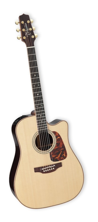 billig western guitar