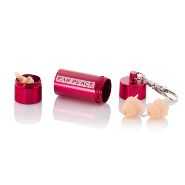 cde2d54db80 EarPeace HDRW1 Ørepropper - Køb online. Billigt, hurtigt og let ...