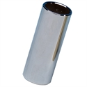 Fender Steel Slide 1 - Std Medium - FCSS1 (60mm).