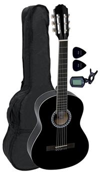 billig begynder guitar
