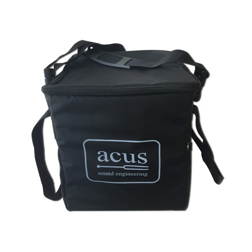 Acus Bag til One 6T
