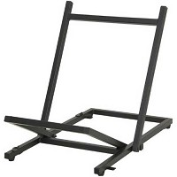 On-Stage Amp stand Tilt back til mellem- / store Amps