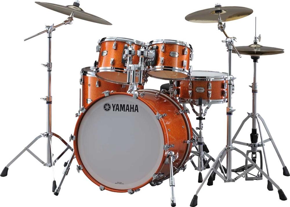 billige trommer
